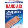 FIRST AID STRIPS 211